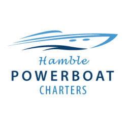 HAMBLE POWERBOAT CHARTERS