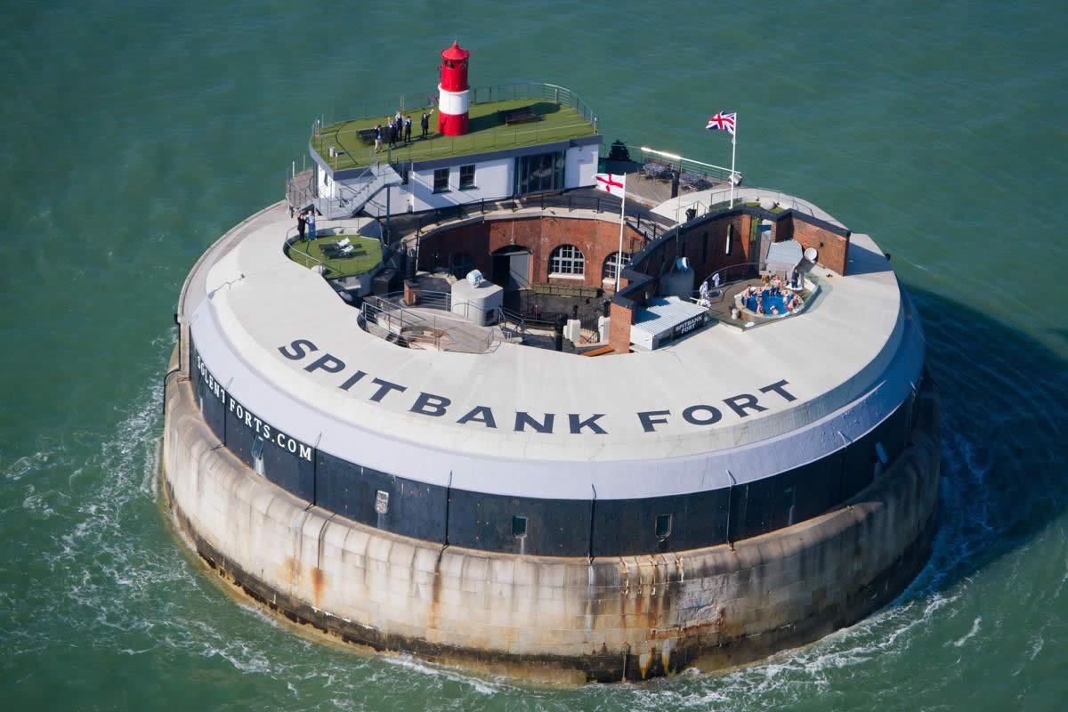 spitbank-fort-hotel